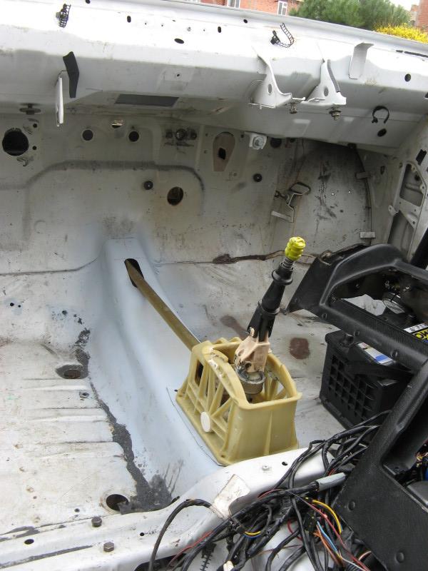 Superb 1993 Vauxhall Nova 2 0 16V Track Car Retro Rides Wiring Digital Resources Indicompassionincorg